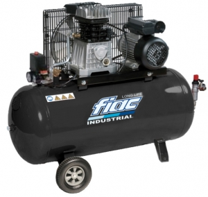 283_compresor-cu-piston-long-life-industrial-tip-ab90515tc-